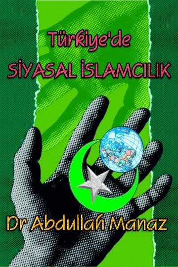 03 ISLAM TURKIYE
