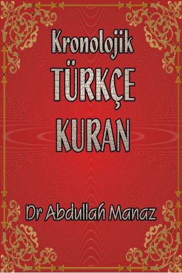 04 TURKCE KURAN