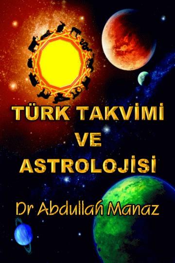 05 TURK TAKVIM