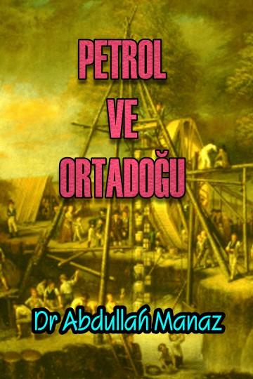 09 PETROL ORTADOGU