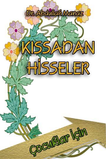 16 KISSADAN HISSE