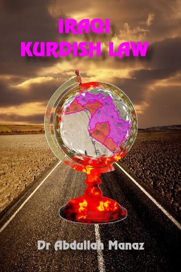 20 KURDISTAN