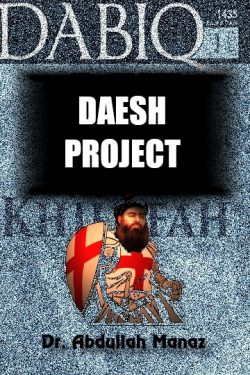 Daesh Project